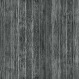 Fondo de madera del modelo de la naturaleza, textura de madera del vintage Foto de archivo