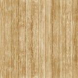 Fondo de madera del modelo de la naturaleza, textura de madera del vintage imagen de archivo libre de regalías