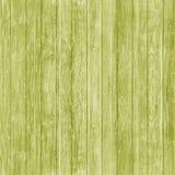 Fondo de madera del modelo de la naturaleza, textura de madera del vintage foto de archivo libre de regalías