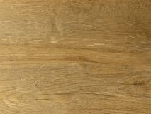 Fondo de madera del modelo de la textura del roble fino Grano exquisito de madera de roble del diseño fotos de archivo libres de regalías
