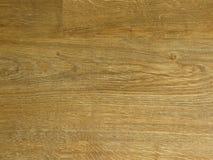 Fondo de madera del modelo de la textura del roble fino Grano exquisito de madera de roble del diseño foto de archivo