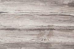 Fondo de madera del panel Imagenes de archivo