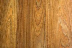Fondo de madera del piso Imagen de archivo