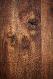 Fondo de madera del roble fotografía de archivo libre de regalías