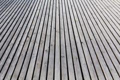 fondo de madera del suelo Imagen de archivo libre de regalías
