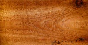 Fondo de madera del tablón Fotografía de archivo libre de regalías