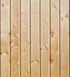 Fondo de madera del tablón foto de archivo