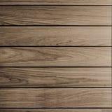 Fondo de madera del tablón fotografía de archivo