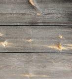 Fondo de madera del tablón Imagen de archivo