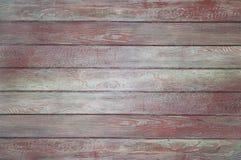 Fondo de madera del tablón del Grunge Fotografía de archivo
