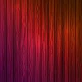 Fondo de madera del tablón del vector imagenes de archivo