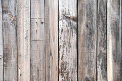 Fondo de madera del tablón Fotos de archivo