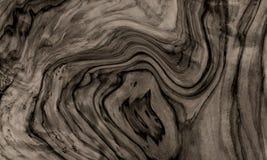 Fondo de madera del vector de la textura Fondo de madera de la textura stock de ilustración