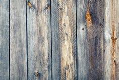 Fondo de madera del vintage Fotos de archivo
