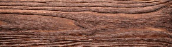 Fondo de madera del vintage con la pintura de la peladura Backg de madera de la textura Fotos de archivo