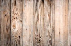 Fondo de madera duro de las tiras Fotos de archivo libres de regalías
