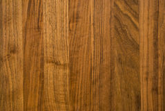 Fondo de madera duro oscuro Foto de archivo