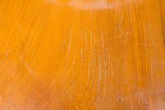 Fondo de madera envejecido del extracto del grunge Foto de archivo
