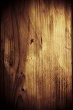 Fondo de madera fantasmagórico Imagenes de archivo