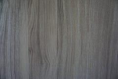Fondo de madera; fundo de madeira foto de stock