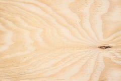 Fondo de madera grande de la textura de la pared del tablón de Brown Imágenes de archivo libres de regalías