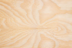 Fondo de madera grande de la textura de la pared del tablón de Brown Fotos de archivo