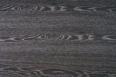 Fondo de madera gris de la textura Fotografía de archivo libre de regalías