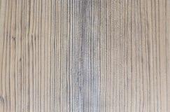 Fondo de madera horizontal Foto de archivo libre de regalías