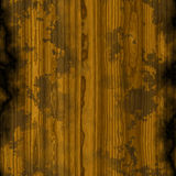 Fondo de madera inconsútil Foto de archivo libre de regalías