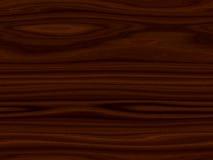 Fondo de madera inconsútil de la textura Fotografía de archivo