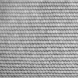 Fondo de madera de la textura del tejado para el trabajo de arte del diseño imagen de archivo