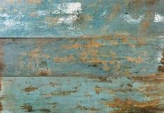 Fondo de madera de la textura, granos de madera de Doard Imágenes de archivo libres de regalías