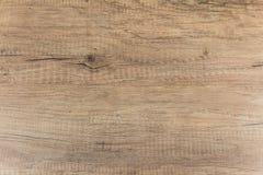 Fondo de madera de la textura Modelo De madera foto de archivo