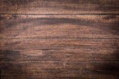 Fondo de madera de la textura o de madera la madera para la decoración exterior interior y la construcción industrial diseñan Imagenes de archivo