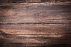 Fondo de madera de la textura o de madera la madera para la decoración exterior interior y la construcción industrial diseñan Fotografía de archivo libre de regalías