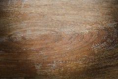 Fondo de madera de la textura o de madera la madera para la decoración exterior interior y la construcción industrial diseñan Foto de archivo libre de regalías