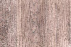 Fondo de madera de la textura o de madera la madera para la decoración exterior interior y la construcción industrial diseñan Foto de archivo