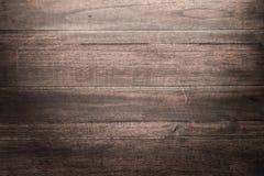 Fondo de madera de la textura o de madera la madera para la decoración exterior interior y la construcción industrial diseñan Fotos de archivo