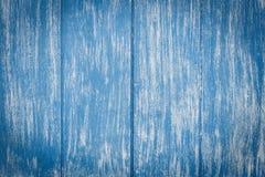 Fondo de madera de la textura o de madera la madera para la decoración exterior interior y la construcción industrial diseñan Fotos de archivo libres de regalías