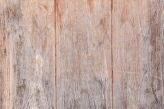 Fondo de madera de la textura o de madera la madera para la decoración exterior interior y la construcción industrial diseñan Imagen de archivo libre de regalías