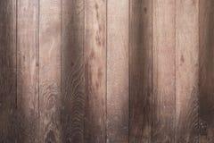 Fondo de madera de la textura o de madera la madera para la decoración exterior interior y la construcción industrial diseñan Fotografía de archivo