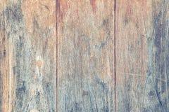Fondo de madera de la textura o de madera la madera para la decoración exterior interior y la construcción industrial diseñan Imagen de archivo