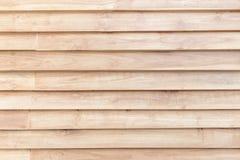 Fondo de madera de la textura o de madera madera para el deco exterior interior Imagenes de archivo