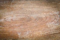Fondo de madera de la textura o de madera para el diseño Imagen de archivo libre de regalías