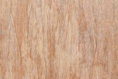 Fondo de madera de la textura o de madera para el diseño Fotos de archivo libres de regalías