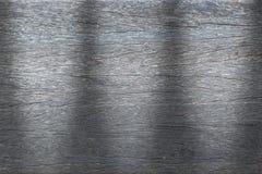 Fondo de madera de la textura o de madera para el diseño Adornos de madera que ocurre natural Imagen de archivo