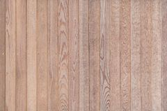 Fondo de madera de la textura o de madera madera para el diseño exterior interior de la decoración Fotografía de archivo libre de regalías