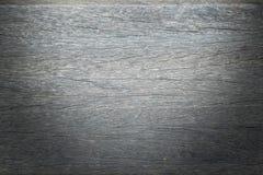 Fondo de madera de la textura o de madera madera para el diseño exterior interior de la decoración Imagen de archivo