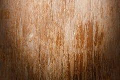 Fondo de madera de la textura o de madera madera para el diseño exterior interior de la decoración Fotos de archivo libres de regalías