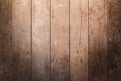 Fondo de madera de la textura o de madera madera para el diseño exterior interior de la decoración Fotos de archivo